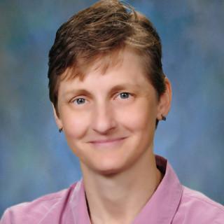 Melissa Gowans, MD