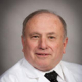 Donald Moylan, MD