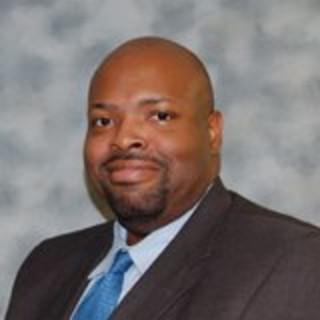 Ronald Rembert Jr., MD