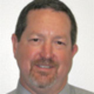 Steven Nail, MD