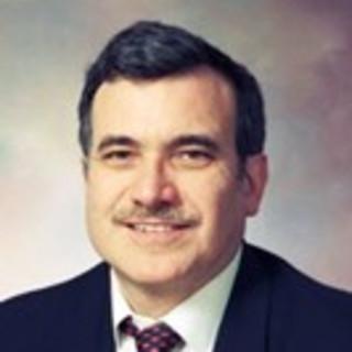 Stanley Waintraub, MD