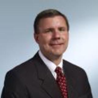 Bruce Kletscher, MD
