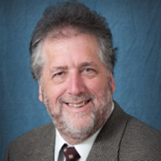 Jan Dauer, MD