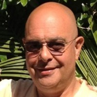 Radu Kramer, MD