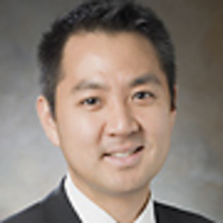 Peter Whang, MD
