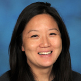 Jane Wu, MD