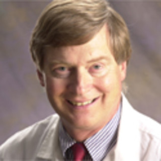 Donald Taylor, MD