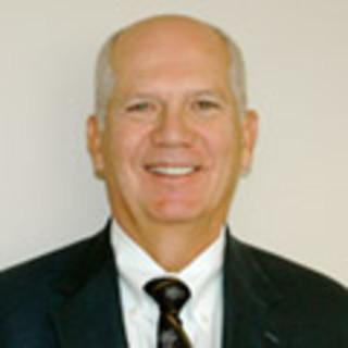 Lynnford Wilson, MD