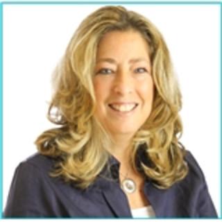 Michelle Schoenhaus-Luchs, MD