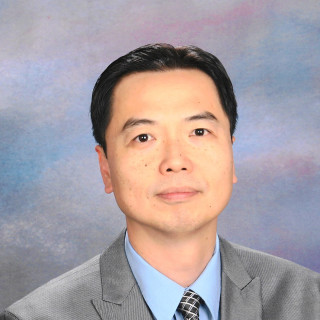 Daniel Yang, MD