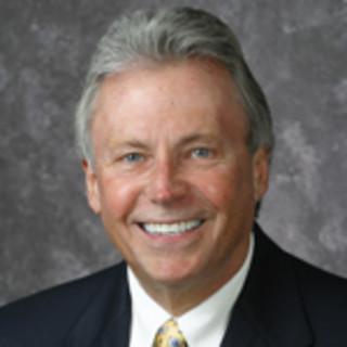John DeWitt, DO