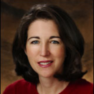 Anne Norris, MD