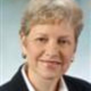 Linda Gratny, MD