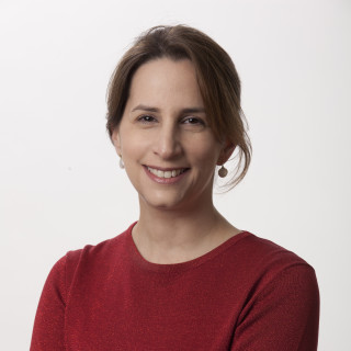 Shlomit Halachmi, MD