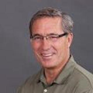 Kevin Ehrhart, MD