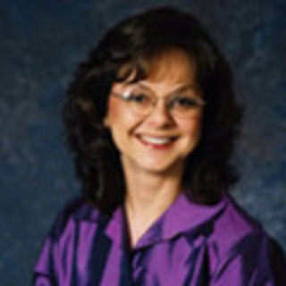Sarah Shearer, MD