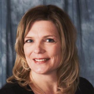 Sandra Parks, MD