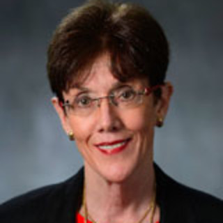 Mary Dowd, MD