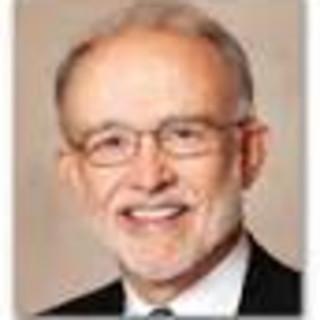 Leonard Gunderson, MD