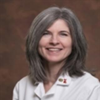 Sheila Dugan, MD