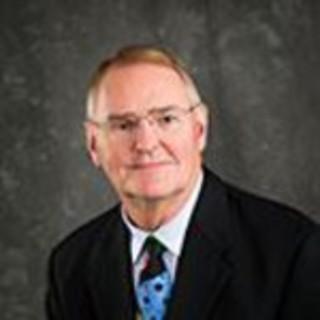 Kenneth Bartholomew, MD