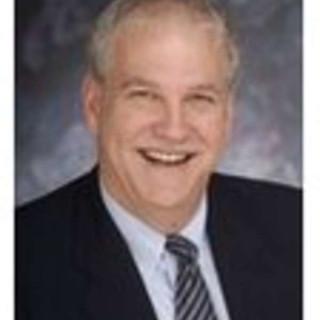 John Cappleman, MD