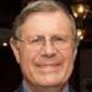 Norman Wetterau, MD