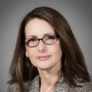 Edith Rubenstein, MD
