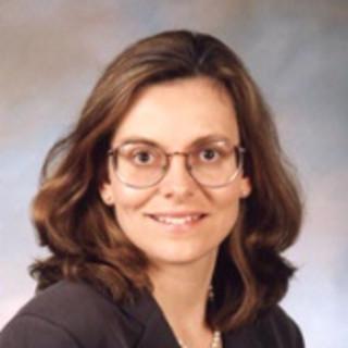 Carol Diachun, MD