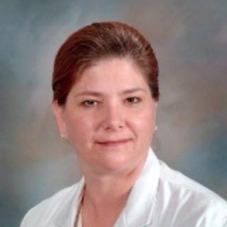 Kristin Skinner, MD