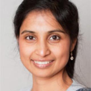 Kamala Rajupet, MD