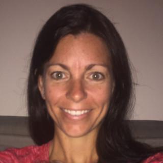 Nikki O'Rourke