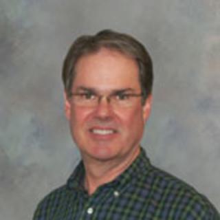 Kraig McGee, MD