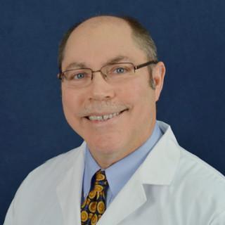 Robert Mobley, MD