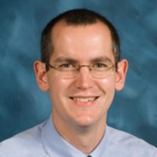 Michael Kalinowski, MD
