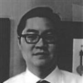 Robert Lee, MD