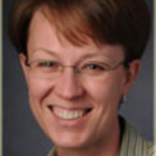Pamela Jaworski, MD