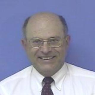 Michael Fishkin, DO