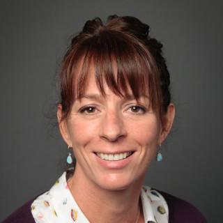 Heather Quinn, MD