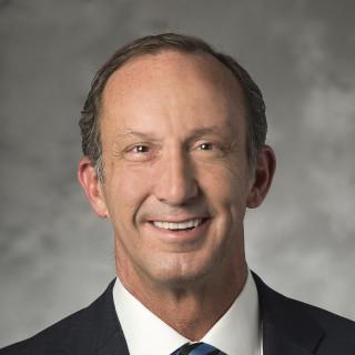 David Ruch, MD