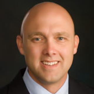 Thomas Bond Sr., MD