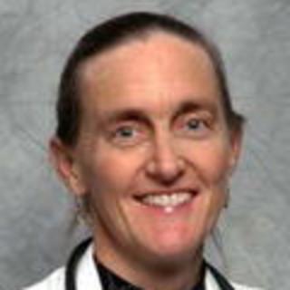 Laura Hanson, MD