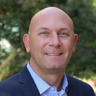 Jason Kuhl, MD