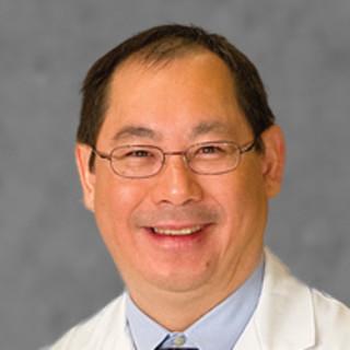 Lansing Yee, MD