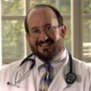 Vaughn Hanna, MD