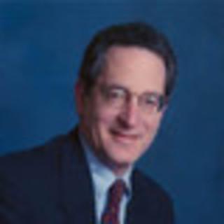 Alan Levinstone, MD