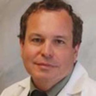 Steven Mamus, MD