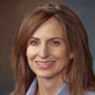 Kelli Weiner, MD