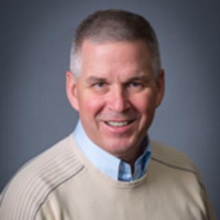 Thomas Neal, MD