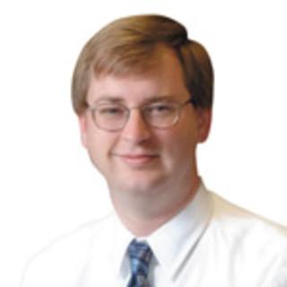 Christian Shull, MD